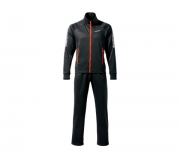 Поддёвка Shimano Lightweight Thermal Muit MD-066M M (S)
