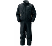 Поддёвка Shimano Lightweight Thermal Muit MD041J 5L (XXXL)
