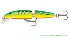 Воблер Rapala Scatter Rap Scatter Rap Jointed SCRJ09-FT
