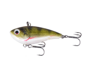 Раттлин Savage Gear TPE Soft Vibes 66S Perch
