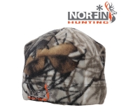 Шапка Norfin HUNTING 751 Staidness р.XL