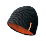 Шапка Shimano Knit Watch Cap CA-084M-1F