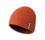 Шапка Shimano Knit Watch Cap CA-084M-3F
