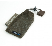 Сумка Shimano Sync Small Magnetic Pouch