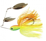 Спиннербейт Lucky John SPINNER BAIT DOUBLE AVALANCHE