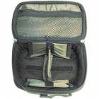сумка gardner small lead accessories pouch