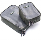 Сумка LEEDA ROGUE ACCESSORY CASE-M