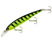 Воблер Bandit Shallow Walleye WBS-106