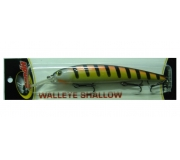 Воблер Bandit Shallow Walleye WBS-107