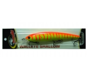 Воблер Bandit Shallow Walleye WBS-127