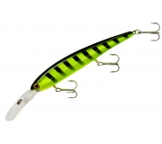 Воблер Bandit Walleye Deep WBD206