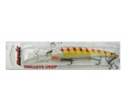 Воблер Bandit Walleye Deep WBD207
