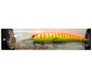 Воблер Bandit Walleye Deep WBD227