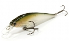 Воблер Lucky Craft Pointer 95 Silent - 0215 Shad 511