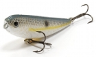 Воблер Lucky Craft Sammy 065-172 Sexy Chartreuse Shad