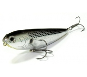 Воблер Lucky Craft Sammy 100-804 Spotted Shad