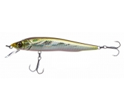 Воблер Megabass Vision 95 Q-GO GG Tennessee Shad