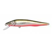 Воблер Megabass Vision 95 Q-GO Slow Float M RB Shad