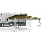 Воблер Megabass Vision 95 Q-GO Slow Float PM Iwana