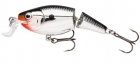 Воблер Rapala Jointed Shallow Shad Rap JSSR07-CH
