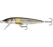 Воблер Rapala Original Floater F11-AYUL