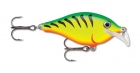 воблер rapala scatter rap crank scrc05-ft