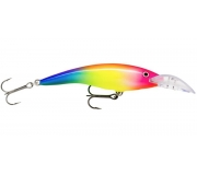 Воблер Rapala Scatter Rap Tail Dancer SCRTD09-ELJ