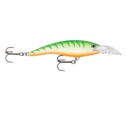 Воблер Rapala Scatter Rap Tail Dancer SCRTD09-GTU