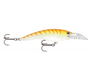 Воблер Rapala Scatter Rap Tail Dancer SCRTD09-OTU