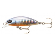 Воблер Storm Gomoku Minnow GM35SP-MBP