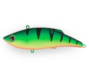 Воблер Strike Pro Rattle-N-Shad 75S-A103S