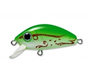 Воблер Yo-Zuri L-Minnow Single Hook F955-AMG