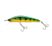 Воблер YoZuri MAG MINNOW FLOATING 70F (R1137-HPC)