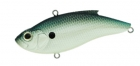 Воблер ZipBaits Calibra 50S-576R