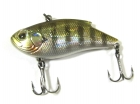 Воблер ZipBaits Calibra 60S-509R
