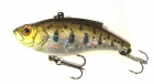 Воблер ZipBaits Calibra 60S-810R