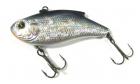 Воблер ZipBaits Calibra 60S-826R