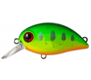 Воблер ZipBaits Hickory SR-ZR010R