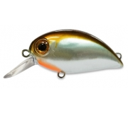 Воблер ZipBaits Hickory SR-ZR078R