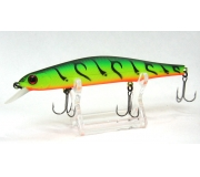 Воблер ZipBaits Orbit 110SP SR #070R
