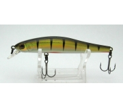 Воблер ZipBaits Rigge 90F-401
