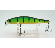 Воблер ZipBaits Rigge 90F-418