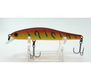 Воблер ZipBaits Rigge 90F-419