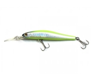 Воблер ZipBaits Rigge Deep 90SP-202R
