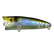 Воблер ZipBaits ZBL Popper TINY 48F-018R