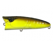 Воблер ZipBaits ZBL Popper TINY 48F-311R