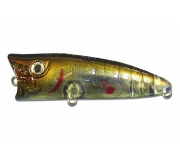 Воблер ZipBaits ZBL Popper TINY 48F-541R
