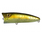 Воблер ZipBaits ZBL Popper TINY 48F-851R