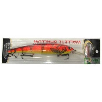 Воблер Bandit Shallow Walleye WBS-129