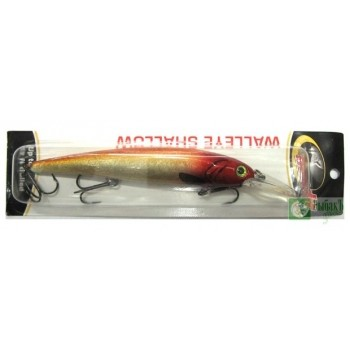 Воблер Bandit Shallow Walleye WBS-130